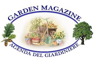 logo_garden_magazine