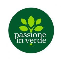 Passione in verde