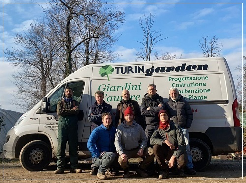 turingarden-squadra-2021-OK comeup_web_design_torino