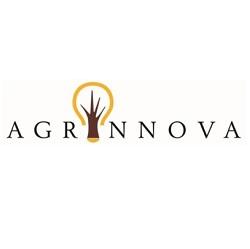 Agroinnova